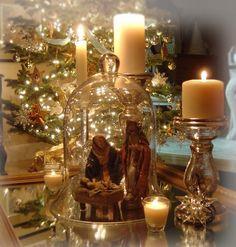 dining table christmas decorating ideas trends | Furniture Shop | Home Designs | Interior Designs | interiordesignideal.com