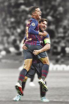 Football Names, Football Boys, Football Pictures, Fc Barcelona, Barcelona Football, Neymar, Cristiano Ronaldo Lionel Messi, Germany Football Team, Leonel Messi