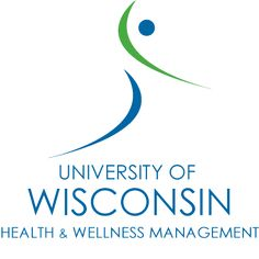 University of Wisconsin Health and Wellness Management