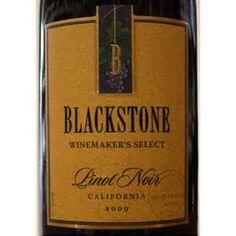 Image Search Results for Blackstone Wine