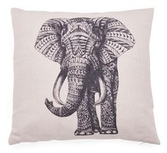 ELEPHANT-tyyny
