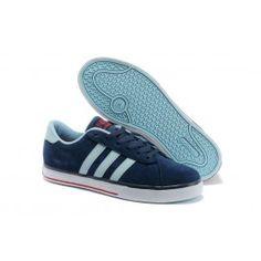 Købe Adidas Se Daily Vulc Shoes Low Mørkblå Lysblå Hvid Herre Skobutik   Ny Adidas Se Daily Vulc Shoes Low Skobutik   Adidas Skobutik Billige   denmarksko.com