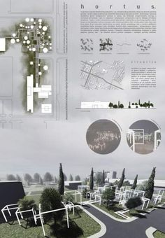 Layout (landscape) architecture presentation (also a good idea for urban planning, . - Layout (landscape) architecture presentation (also a good idea for urban planning, urban planning) - Design Presentation, Architecture Presentation Board, Architecture Board, Presentation Boards, Architectural Presentation, Landscape Architecture, Landscape Design, Architecture Design, Architecture Diagrams