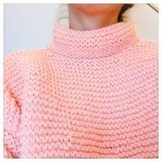 Ici le Tuto pour réaliser le pull Rosy. Un pull ultra moelleux et loose tricoté en aiguilles 7. Demande de câlins garantie! C'est bientôt noël, comme vous avez été sympa je vous offre le Tuto. Il y a des pulls dont l'aventure est grande, le cheminement long et la pratique immense. Ces pelotes de laine …