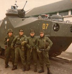2 of April of 1982 Argentina entered war with Great Britain by the sovereignty of the Falklands Islands. That day the Argentine Armed Forces disembarked, in the islands with the objective of recovering the territory. The operation that was carried out.