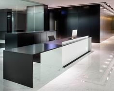 M Moser Associates has recently completed the design and installation of a new office for Natixis Hong Kong, a corporate and investment bank.
