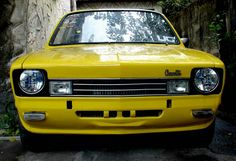 General Motors, Holden Gemini, Chevy, Chevrolet, Ford, Top Gear, Cool Cars, Race Cars, Racing