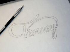 Tierney_sketch