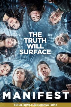 Hey Serial Fans and welcome to the Spring TV Series 2021: Your Guide To The Badass New And Returning Shows. In this guide, we are recommending you the best TV series to watch and stream this Spring. Like the third Season of the Sci-fi mystery drama, Manifest. #TVSeries #TVShows #BestTVShows #ShowsToWatch #NBC #Manifest Funny Movies, Hd Movies, Wanted Movie, Film Tips, Josh Dallas, Tv Series To Watch, Netflix Series, Sci Fi Tv, 2018 Movies