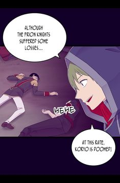 Manhwa, Comebacks, Knight, Funny Pictures, Daughter, Sayings, Funny Pics, Lyrics, Knights