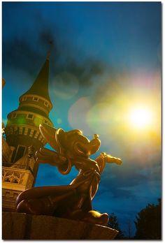 Disney Time, Disney Fun, Disney Magic, Disney Pixar, Disney Stuff, Tokyo Disney Resort, Tokyo Disneyland, Disneyland Tips, Walt Disney World Orlando