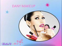 Quinto articolo sul #blog della rubrica settimanale Vi aspetto ^_^ http://danyshobbies.blogspot.it/2015/09/dany-makeup-5.html