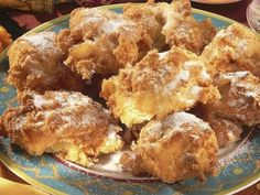 Almapuffancs | Gasztroangyal Donut Recipes, My Recipes, Cake Recipes, Cooking Recipes, Hungarian Recipes, Baked Goods, Food And Drink, Yummy Food, Snacks
