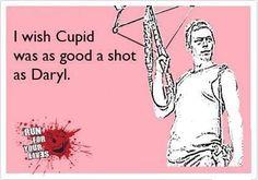 Twitter / wwwbigbaldhead: Happy valentines everybody ...
