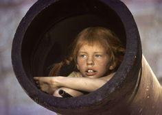 Jim Henson, Nostalgia 70s, Pippi Longstocking, Film Base, Stylish Kids, The Good Old Days, Little People, Short Film, Pepsi