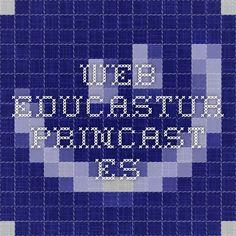 web.educastur.princast.es