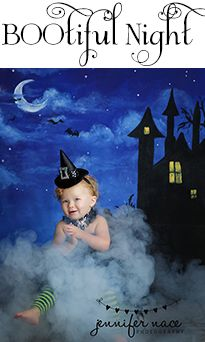 SAVE 10% today with code:  BOOyah on all Halloween Backgrounds #halloween, #intuitionbackgrounds, #backgrounds, #photography @Becky Hui Chan Myers