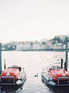 Lugano was our very first stop on our Switzerland vacation. Lugano, Wanderlust Travel, Switzerland Vacation, Boat Fashion, Park Hotel, Travel Goals, Destination Wedding Photographer, Travel Photography, Wedding Photography