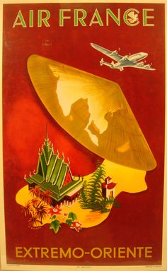 vintage travel posters - Google Search