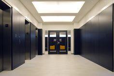 Elevator-Lobby.jpg (1793×1200)