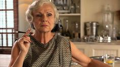 Julie Walters stars in ten-part series about the decline of the British Empire in India Julie Walters, Indian Summer, Sunday Night, Tv On The Radio, Films, Movies, 1930s, Empire, Channel