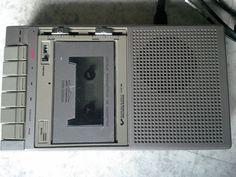 Pathe Marconi MK 412 V vintage Magnétoscope lecteur enregistreur PATHE MARCONI VOIX DE SON MAITRE | Image, son, Hi-Fi, son, matériel audio, Tourne-disques, platines | eBay!