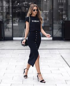 Trendy Online Boutiques You Need To Know About - Classy Outfits, Chic Outfits, Fashion Outfits, Look Fashion, Girl Fashion, Womens Fashion, 90s Fashion, Casual Chic, Trendy Online Boutiques
