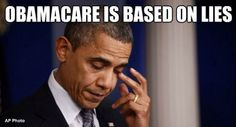 Liberal Harvard Faculty Upset By Rising Health Insurance Costs Due To Obamacare - 1/5/15