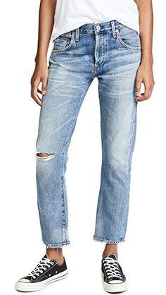 Pandapang Womens Summer Crimping Washed Casual Broken Hole Jeans Denim Shorts