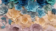 Paper Flowers For Sale, Rose, Plants, Pink, Roses, Flora, Plant