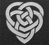 images of celtic knots that stand for motherhood and sisterhood - Bing Images. This is another of a mother's love for her child.