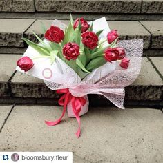 For order contact @bloomsbury.fleur via line/wa... #wedding #weddings