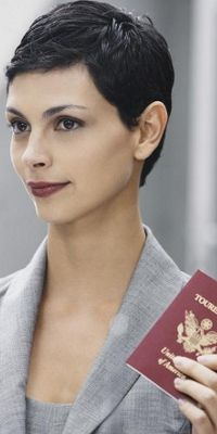 Looking for the official Morena Baccarin Twitter account? Morena Baccarin is now on CelebritiesTweets.com!