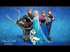 {{@#Animation Movie#}} Watch Frozen Full Movie Streaming Online Free (20...