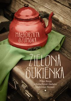Podróż śladami rodzinnej historii Poland, Christmas Ornaments, Holiday Decor, Books, Indoor, Reading, Literatura, Magick, Historia
