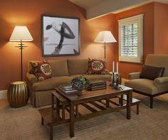 Ann James Interior Design | Contemporary Cape Cod Residence