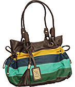 #Oversized ''St. Croix'' Tote By Vitalio #Women Handbags