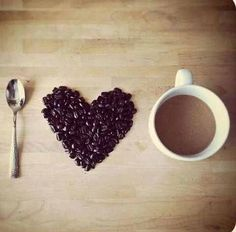 I Love Coffee! Come to Bagels and Bites Cafe in Brighton, MI for all of your bagel and coffee needs! Feel free to call or visit our website www. Coffee Talk, Coffee Is Life, I Love Coffee, Coffee Break, Coffee Shop, Coffee Lovers, Coffee Company, Coffee Drinks, Coffee Cups