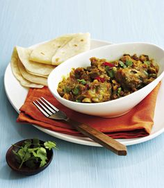 Slow Cooked Lamb Curry with Aubergine recipe South African Recipes, Ethnic Recipes, Aubergine Recipe, Slow Cooker Curry, Beef Recipes, Cooking Recipes, Slow Cooked Lamb, Lamb Curry, Sauteed Vegetables