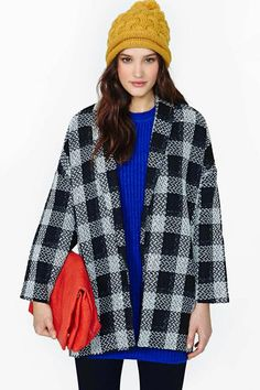 Fashion & Style: Trendy tips for 2015_00205_Pf-