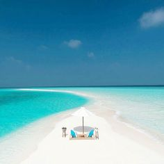 Milaidhoo #Maldives
