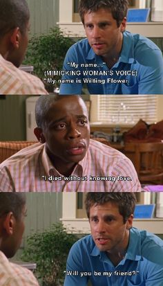 So funny :) Psych Psych Memes, Psych Quotes, Psych Tv, Movie Quotes, Tv Quotes, Best Tv Shows, Best Shows Ever, Favorite Tv Shows, Movies And Tv Shows