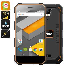 A powerful Quad-Core CPU lets you enjoy the most demanding media without dropping a frame Always stay connected thanks to Dual-IMEI numbers and Radios, Google Play, Quad, Best Online Clothing Stores, Smartphone, Bluetooth Speakers, Orange, Android Phones, Core
