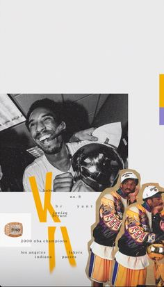 Kobe wallpaper Dope Wallpapers, Indiana Pacers, Nba Champions, Los Angeles Lakers, Nba Basketball, Kobe Bryant, Cool Wallpaper, Cool Designs, Angels
