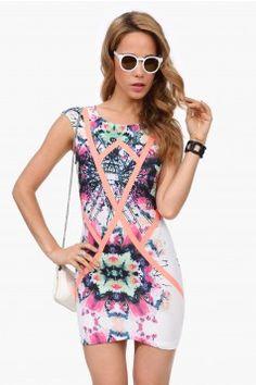 Womens Dresses | Shop for Affordable & Trendy Dresses