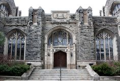 61. Knox College | Flickr – Compartilhamento de fotos!