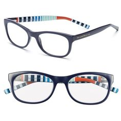 Now  68 - Shop this and similar Kate Spade eyeglasses - Classic reading  glasses pack a a9df573a4bc6