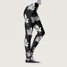 Straightforward Lularoe Black Screw Leggings Tall & Curvy Tc Leggings