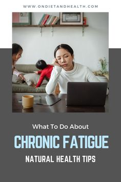 What To Do For Chronic Adrenal Fatigue: Adrenaline is made in the interior part of the adrenal glands – the medulla. You know adrenaline as the rush of alertness and energy you get when danger occurs. If a car swerves in front of you, that speedy tingling feeling in your body is adrenaline. Adrenal Glands, Adrenal Fatigue, Chronic Fatigue, Adrenal Health, Natural Health Tips, Hormone Balancing, Cortisol, Stress Management, Autoimmune