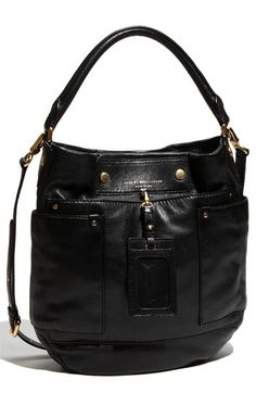 marc by marc jacobs- wanted this when I worked at Nordstrom and I still do!!!